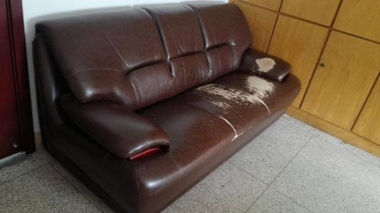 沙发翻新多少钱