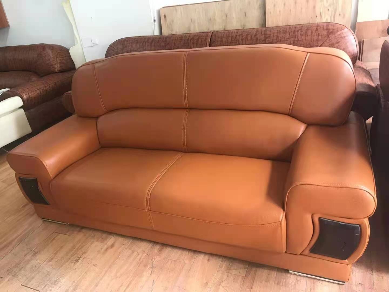 花都区沙发翻新收费合理