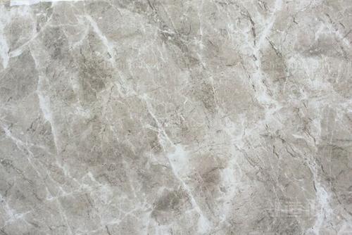 大理石瓷砖与普通瓷砖的差异