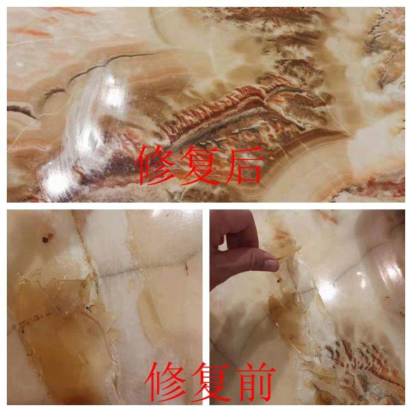 深圳大理石瓷砖维修