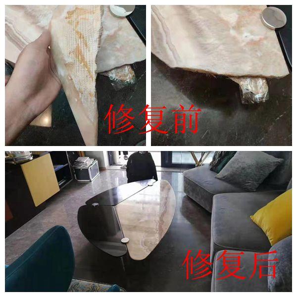 深圳大理石瓷砖上门维修