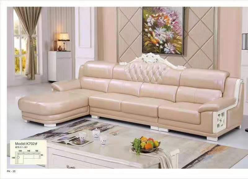 花都区专业沙发换皮