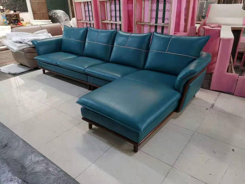 花都区沙发定做公司