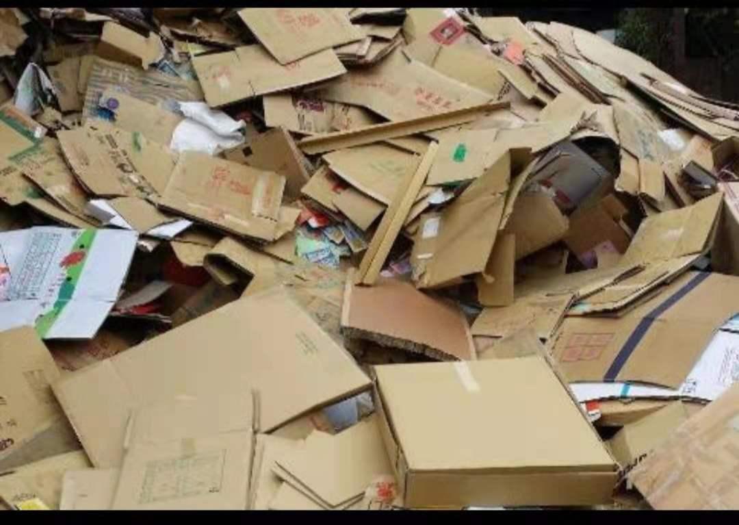 如何增强废品回收管理