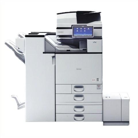 复印机设备如何选择合适的纸张