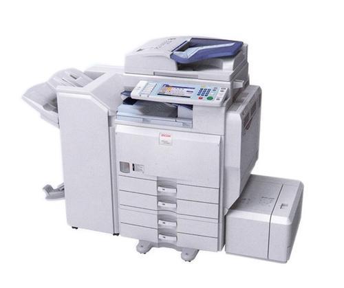 宝安区复印机出租维护小常识