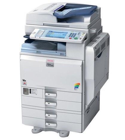 复印机出租使用时的注意事项