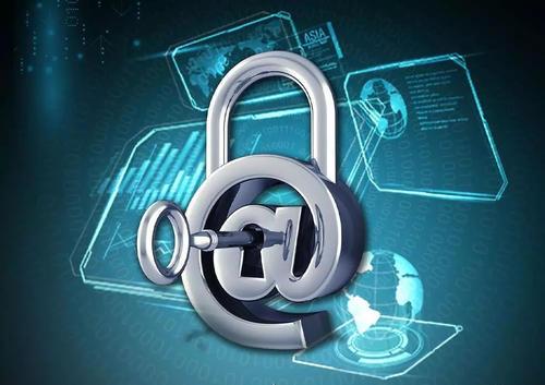 南昌专业网络安全服务公司