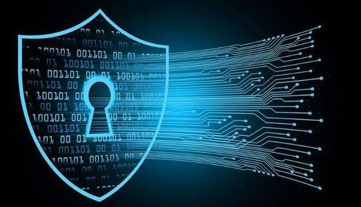 网络安全维护
