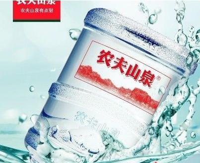 汉川送水公司