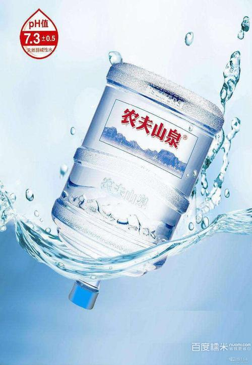 汉川送水电话