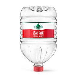 汉川桶装水全城配送