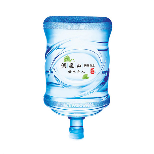 珍品天然泉水15L  30元