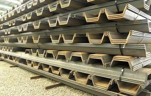 铺路钢板有什么用途?