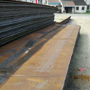 铺路板焊接施工注意