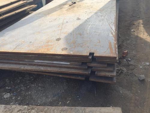 钢板桩施工中常见的问题