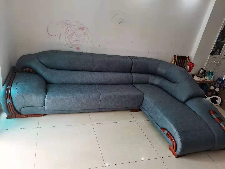 富阳沙发翻新