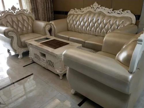 富阳沙发换皮