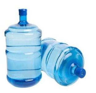白云区恒大矿泉水桶装水价格