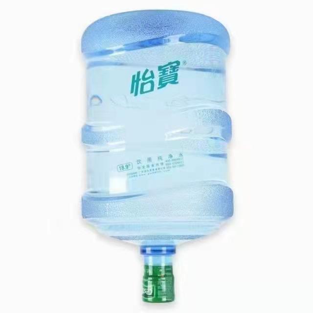白云区如何选择桶装水配送