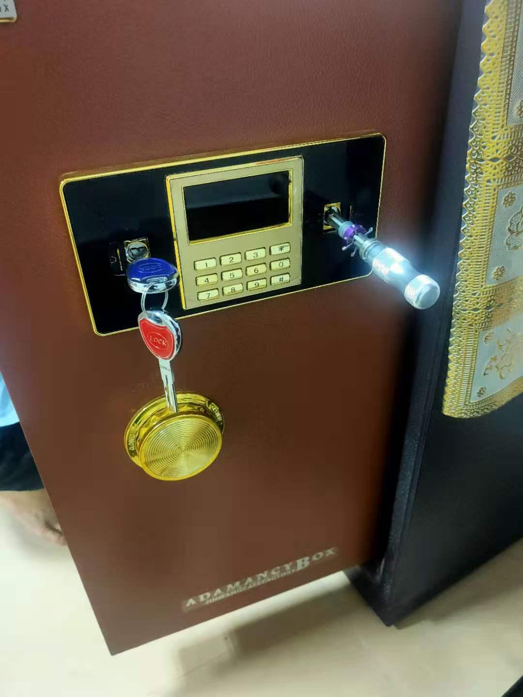 如何延长室内门锁的使用寿命