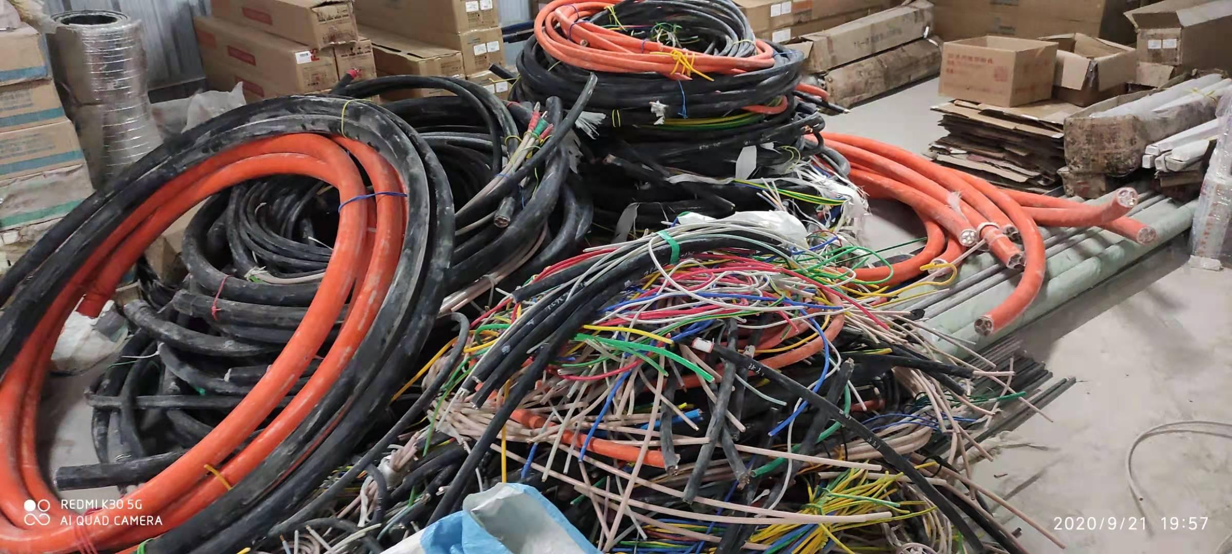 电子废弃物的危害