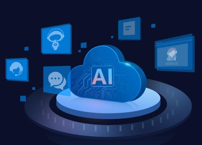 人工智能网络拨打电话成企业销售新选择