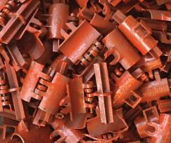 宿州钢管架施工工艺