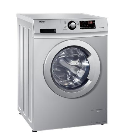 赤峰家电维修——洗衣机排水管怎么换