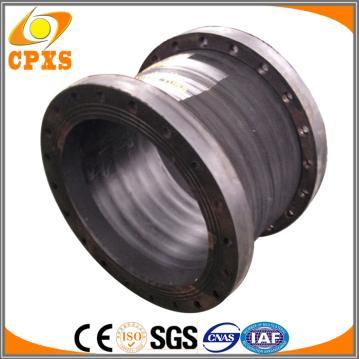 疏浚管大口径吸排胶管高品质