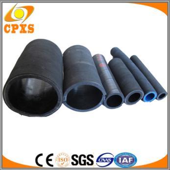 水管橡胶管高品质厂家直销