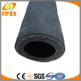 喷砂管耐磨管橡胶管厂家直销质优价廉