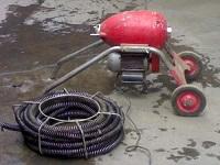 滁州下水道疏通