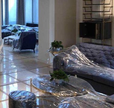 廊坊室内环境检测|空气检测|甲醛检测权威机构